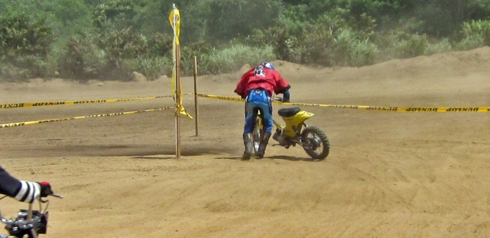 cub-race (340)