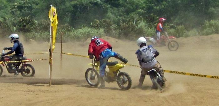 cub-race (342)
