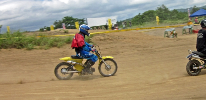cub-race (348)