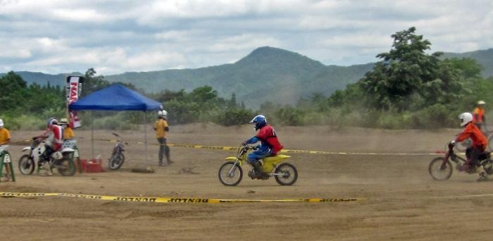 cub-race (354)