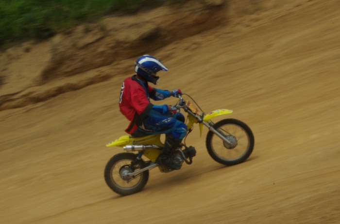 cub-race (352)