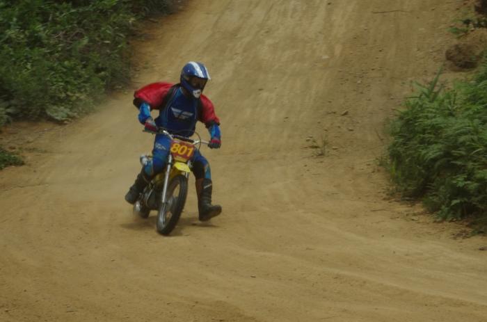 cub-race (356)