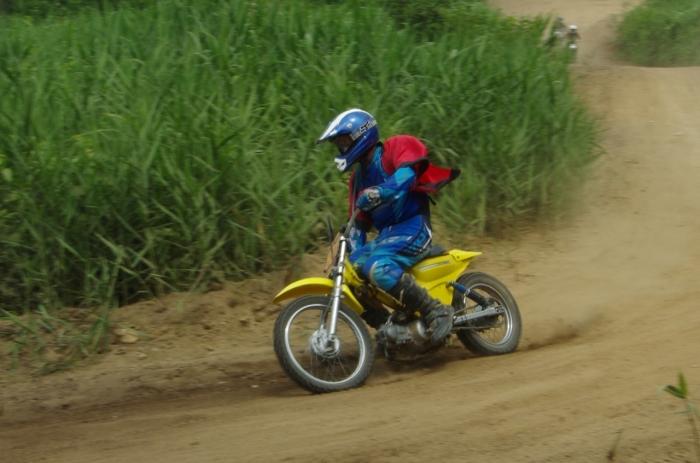 cub-race (358)