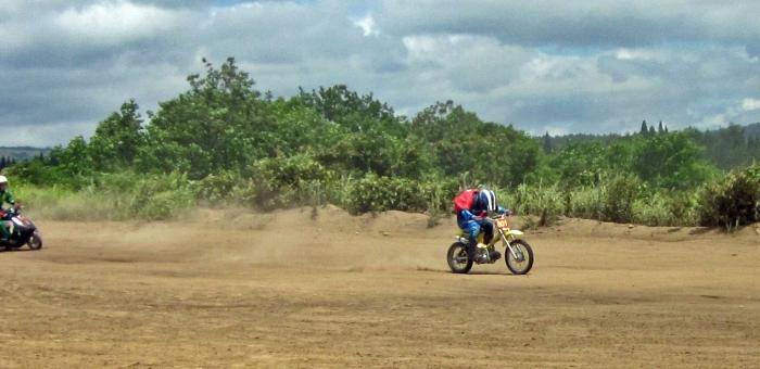 cub-race (363)