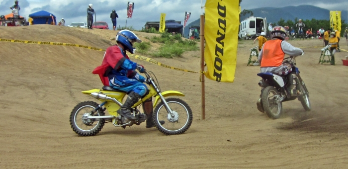 cub-race (367)