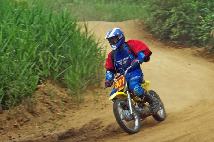 cub-race (381)