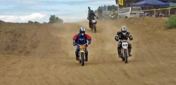 cub-race (382)