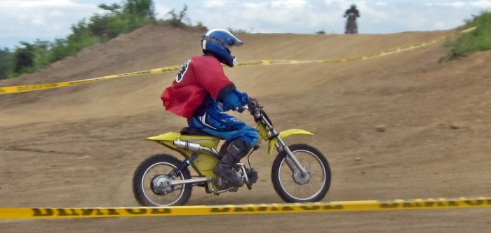 cub-race (388)