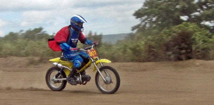 cub-race (389)