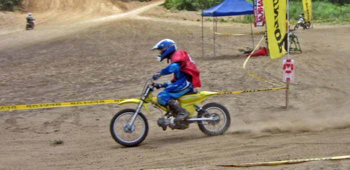 cub-race (394)