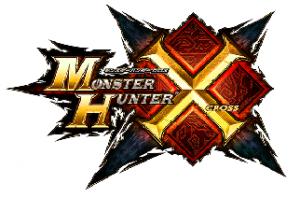 MHX ロゴ