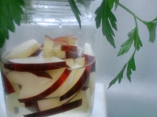 りんごこうぼ2