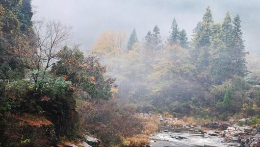 5818滝山峡1511173