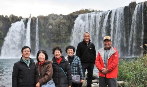 6262原尻の滝151256