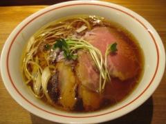 麺尊 RAGE【壱五】-5