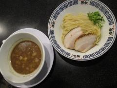 ラーメンZikon【参】-7