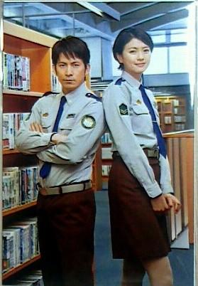 150728toshokansensou_postcad1