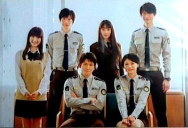 150728toshokansensou_postcad2