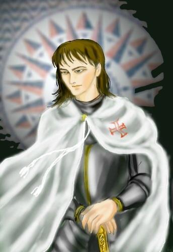 エンリケ航海王子
