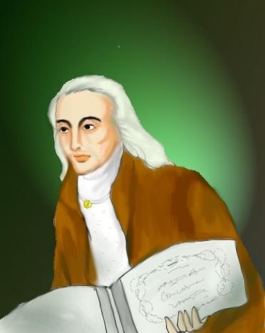 公爵アryバ