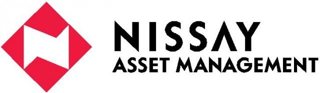 nissay_asset_3.jpg