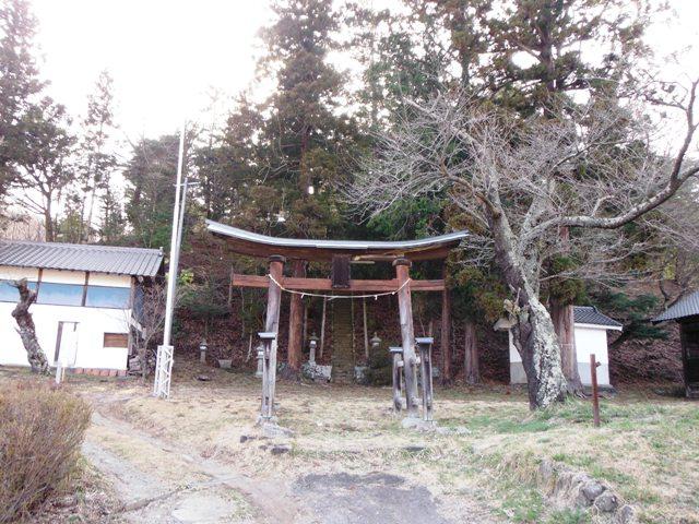 笹洞城2015 (125)