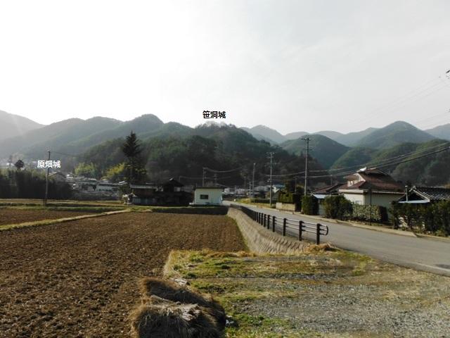 笹洞城2015 (128)