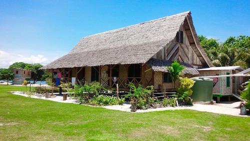 パプアニューギニア_5193