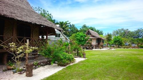 パプアニューギニア_5612