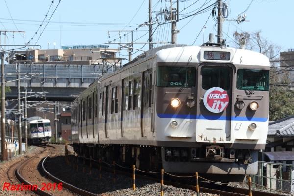 0Z4A7885.jpg