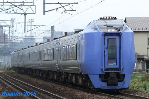 0Z4A9161.jpg