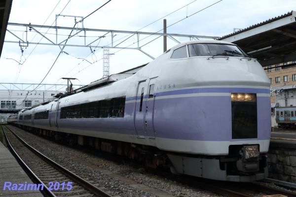 0Z4A9280.jpg
