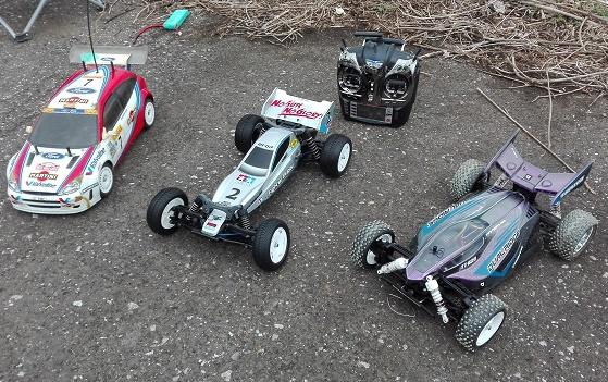 cars0312.jpg