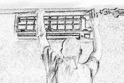 111208airconditioner_02.jpg