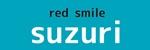 suzuri_201510211946207cf.jpg
