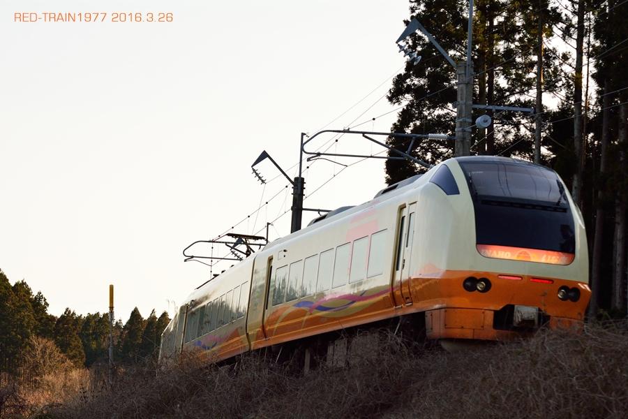 aDSC_6707.jpg