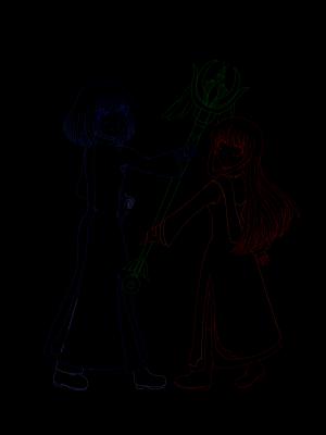 リフィルとリフィル