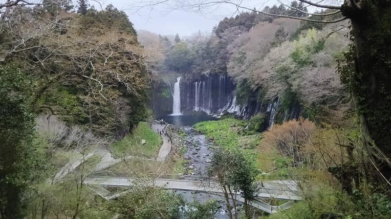 白糸の滝02 (800x450)