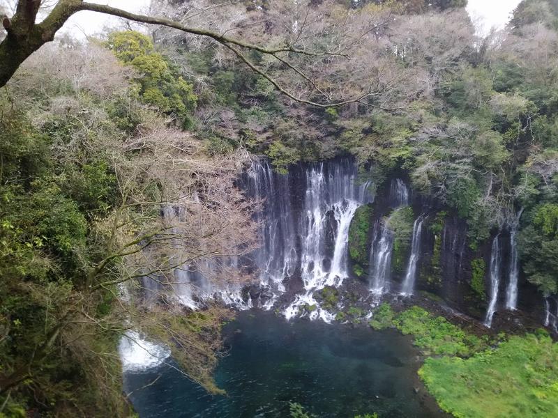 白糸の滝03 (800x600)