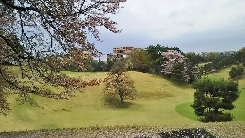川崎ゴルフ06 (800x450)