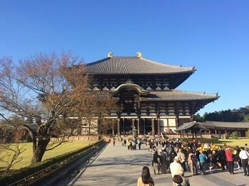 東大寺1027
