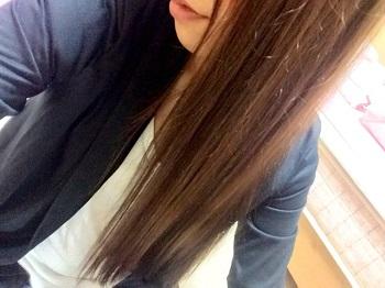 hair2117.jpg