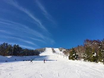 ski1124.jpg