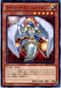 card100004176_1.jpg
