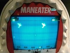 マンイーター2