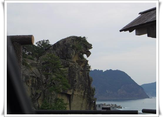 2015和歌山旅行IMGP3772-20151010