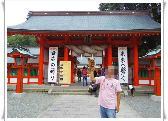 2015和歌山旅行IMGP3786-20151010