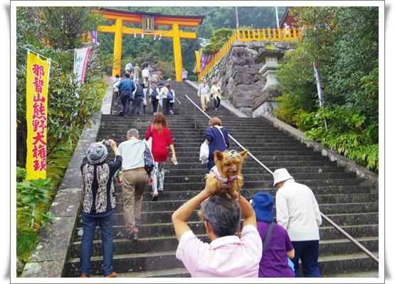 2015和歌山旅行IMGP3793-20151010