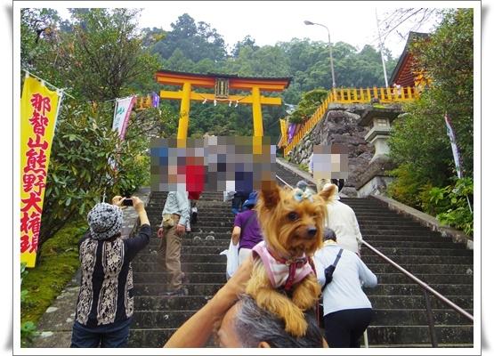 2015和歌山旅行IMGP3794-20151010