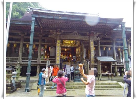 2015和歌山旅行IMGP3799-20151010